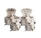 EDWARDS涡轮泵EXT