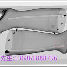 出口全自动鞋子X光验钉机,ELS-380HD,厂家直销!