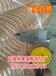 机械除尘PU钢丝风管缠绕钢丝抽吸管厂家价格