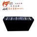 電動車蓄電池水電瓶牽引用鉛酸蓄電池48V420AH電池3PZS420-48V