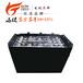 鉛酸蓄電池蓄電池品牌蓄電池廠家杭叉叉車蓄電池5PZS600-48V