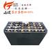 鉛酸蓄電池蓄電池品牌蓄電池廠家臺勵福叉車蓄電池5VBS500-48V