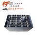 鉛酸蓄電池蓄電池品牌蓄電池廠家豐田叉車蓄電池4VBS220-48V