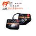 鐵箱可定制鉛酸蓄電池叉車配件24V160AH電瓶2VBS160-24V