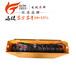 廣東廠家直銷觀光車電池電瓶車電池永華叉車蓄電池24V210AH蓄電池