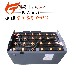 廣東蓄電池廠家48V400AH電瓶車電池牽引車電池