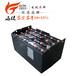 佛山廠家直銷質保一年48V400AH叉車蓄電池牽引用鉛酸蓄電池