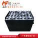 廣東蓄電池廠家48V500AH叉車電瓶牽引用鉛酸水電瓶