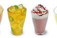 宁夏奶茶饮品店加盟宁夏鲜果奶茶加盟费用