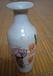 清代粉彩瓷出售