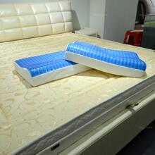 波纹碳纤维床垫_防城港家具市场_南宁欧式家具图片