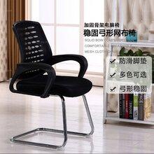 布棉护腰骨架椅_百色中式简约家具_河池靠带头枕护椅图片