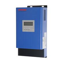深圳索瑞德厂家供应太阳能光伏发电系统高端MPPT太阳能控制器