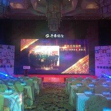 上海音响灯光舞台,庆典物料租赁价格,音响灯光舞台,上海庆典物料租赁