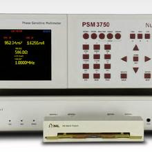 N4L功率分析仪PPA1500,N4L高精度频率分析仪图片