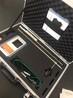 IVF冷却特性测试仪论预防金属热处理变形