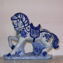 重庆万州哪里可以鉴定陶瓷雕塑?哪里有陶瓷雕塑专业鉴定交易的地方图片