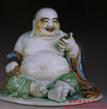重庆北碚:长沙窑陶瓷鉴赏与鉴定?图片