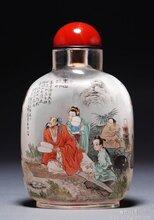 重庆南岸古董古玩艺术品鉴定,古玩鉴定收购交易