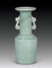 西双版纳古董古玩艺术品拍卖成交价