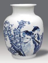 重庆巫溪县古玩艺术品鉴定交易拍卖图片