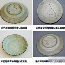 重庆渝中区古玩艺术品鉴定交易拍卖