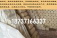 长春陶瓷炼泥机粘土练泥机价格不贵品质一流