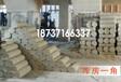 宁德瓷泥练泥机油泥练泥机质量一流