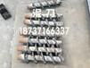 长春节能型陶艺练泥机产量高