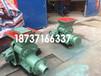 拉萨陶瓷练泥机西藏新型雕塑练泥机产品三包
