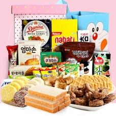 零食进口,日本零食进口报关,进口代理清关公司,零食进口清关