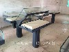 湖南遠泰展示博物館俯視柜、壁柜展廳性價比最高