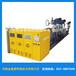 济南管桩模具修复自动焊接系统+山东管模修复系统设备厂家