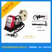 济南氩弧焊自动送丝机厂家+自动送丝机价格