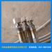 自动焊接设备厂家