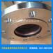 自动焊接设备-济南金鲁鼎焊接技术有限公司