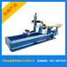 自动焊管机,不锈钢管自动焊机