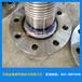 自动焊接专机定制