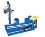 自动氩弧焊机