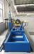 自动焊机自动氩弧焊机