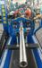 自动焊机管道自动焊机