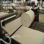 低价促销硅酸铝纤维毯窑炉内衬针刺毯耐火纤维毯