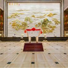 嘉嘉旺2017新品发布会郴州站茶几换代季即将来临,你准备好了吗!