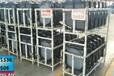 奇瑞重工插秧机RC450水箱散热器价格