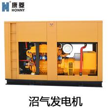 新型小型20kw沼气发电机组,20千瓦沼气发电机,静音沼气燃气发电机