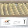 中效耐高温过滤器价格铝框F8耐高温过滤器