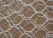 安徽水电站修建加固铅丝石笼网作用