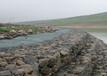 高锌石笼网生产厂家地质灾害治理项目