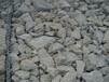 排涝力保洪水固滨笼厂家泥石流治理