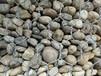 河道地质灾害治理项目格宾网垫场地施工